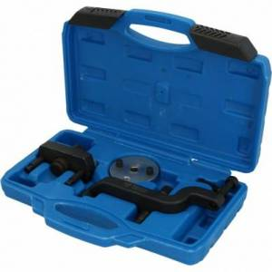 Brilliant Tools Extrateur de pompe à eau VAG - 3 pièces