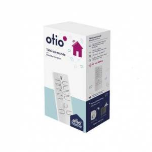 Otio Télécommande 16 canaux - Otio