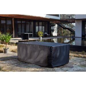 Concept Usine Housse de protection salon de jardin 184x119x70cm - Miami, Monaco, Sunset (6C & 6C4F)