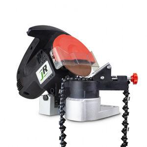 Jr Motoculture Affutage chaines de tronçonneuses 100 mm - Meule Affutage
