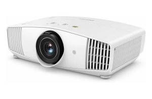 Benq Vidéoprojecteur Benq W5700s