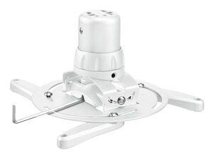 Vogels VOGEL'S PPC 1500 Blanc