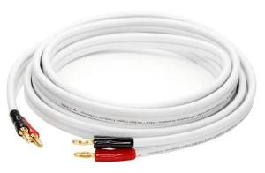 Realcable REAL CABLE CBV (130016) 2x3 M