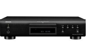 DENON DCD-800NE Noir