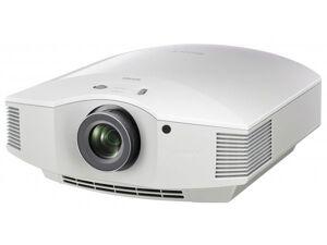 Sony Vidéoprojecteur Sony Vpl-hw65 Es Blanc