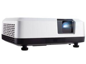 Viewsonic Vidéoprojecteur Viewsonic Ls700-4k