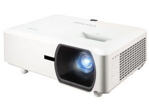 Viewsonic Vidéoprojecteur Viewsonic Ls750wu