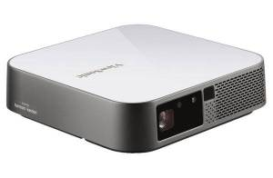 Viewsonic Vidéoprojecteur Viewsonic M2e