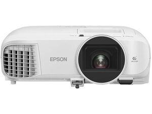 Epson Vidéoprojecteur Epson Eh-tw5700