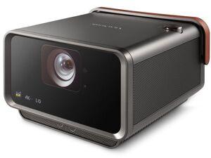 Viewsonic Vidéoprojecteur Viewsonic X10-4k