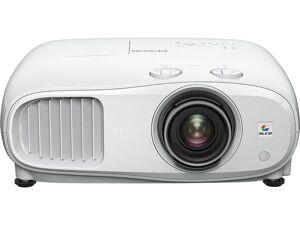 Epson Vidéoprojecteur Epson Eh-tw7100