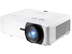 Viewsonic Vidéoprojecteur Viewsonic Ls850wu