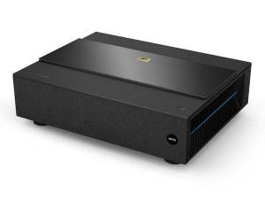 Benq Vidéoprojecteur Benq V6050 Noir