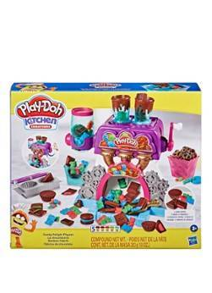 Hasbro Bonbon délice