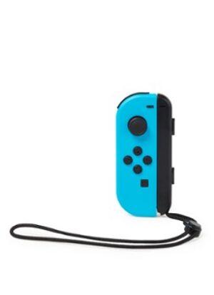 Nintendo Manette Joy-Con droite - Nintendo Switch