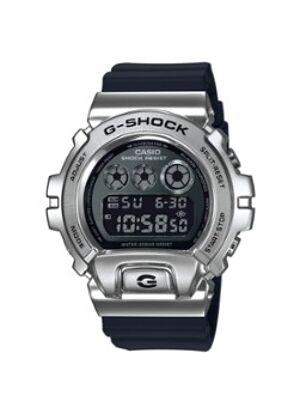 G-Shock G-Shock Classic