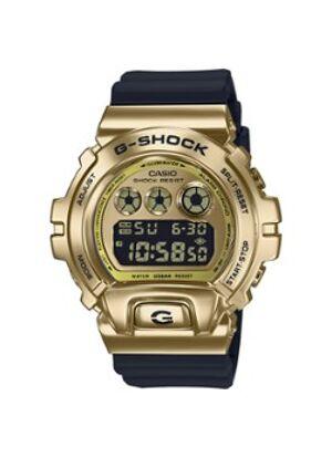 G-Shock Montre classique GM-6900G-9ER