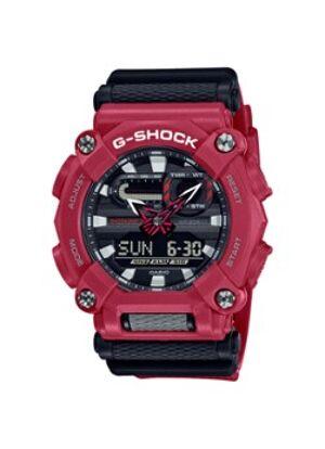 G-Shock Classic horloge GA-900-4AER