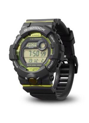 G-Shock Montre GBD-800-8ER