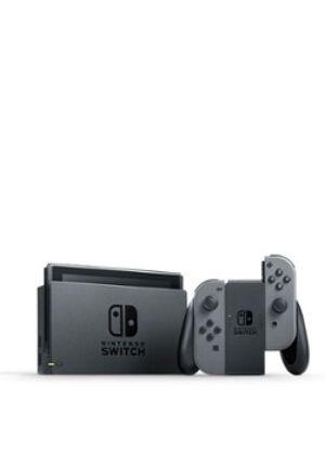 Nintendo Console Nintendo Switch