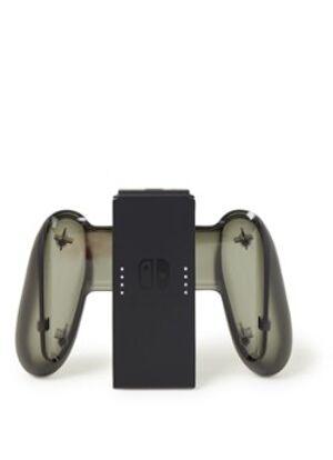 Nintendo Station de chargement Joy-Con - station de chargement Nintendo Switch