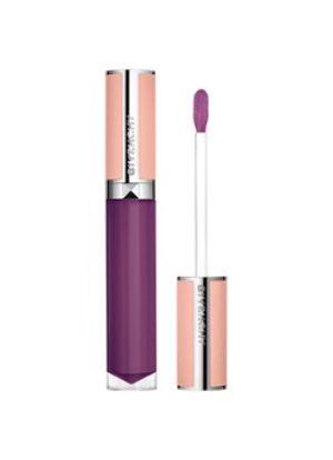 Givenchy Le Rose Perfecto Liquid Balm - baume à lèvres