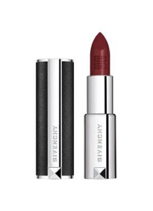 Givenchy Rouge à lèvres Le Rouge