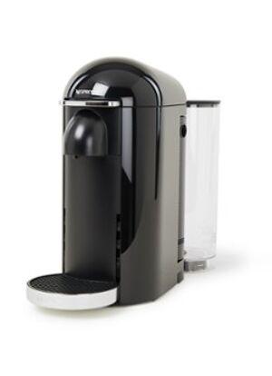Krups Vertuo Plus Deluxe machine à Nespresso XN9008