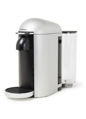 Krups Vertuo Plus Deluxe machine à Nespresso XN900ENL