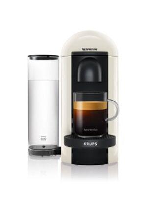 Krups Vertuo Plus machine à Nespresso XN9031