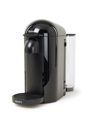 Krups Vertuo Plus machine à Nespresso XN903810