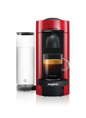 Magimix Vertuo Plus machine à Nespresso 11399
