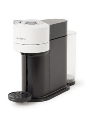Magimix Vertuo Next machine à Nespresso 11706