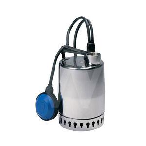 Grundfos Unilift KP 150 A1 Pompe de relevage
