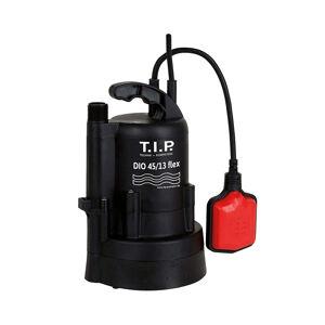 T.I.P. DIO 45/13 Flex Pompe de relevage