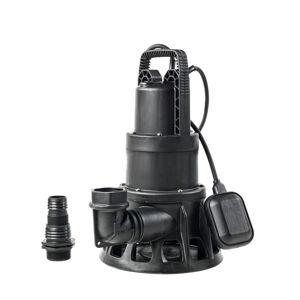 DAB FEKA BVP 750 AUT Pompe de relevage