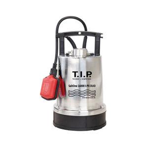 T.I.P. SaltOne 16000 I-PX DUO Pompe de relevage