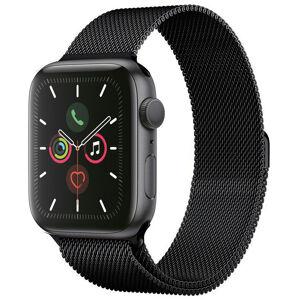 iMoshion Milanais bracelet Apple Watch Series 1-7 / SE - 38/40mm
