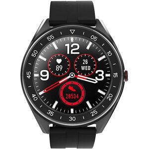 IBM Smartwatch R1 - Noir