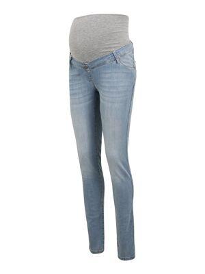 LOVE2WAIT Jean 'Sophia 32'  - Bleu - Taille: 30 - female