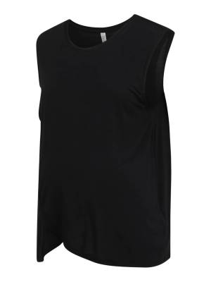 Cotton On Body Haut  - Noir - Taille: S - female