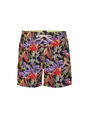 O'NEILL Boardshorts  - MéLange De Couleurs - Taille: XL - male