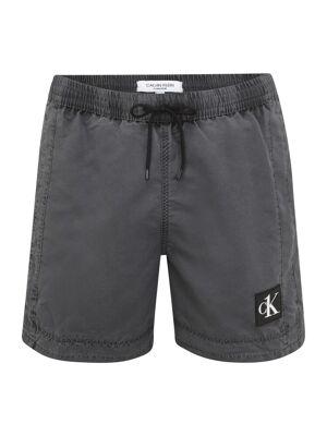 Calvin Shorts de bain  - Noir - Taille: S - male