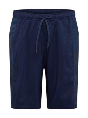 ADIDAS PERFORMANCE Maillot de bain de sport  - Bleu - Taille: S - male