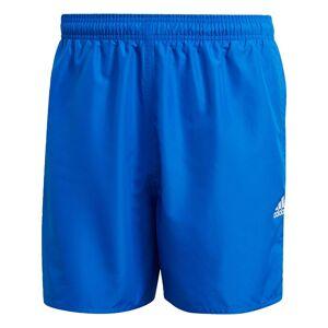 ADIDAS PERFORMANCE Boardshorts  - Bleu - Taille: S - male