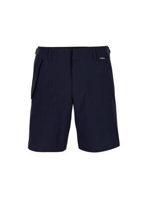 O'NEILL Shorts de bain  - Bleu - Taille: 33 - male