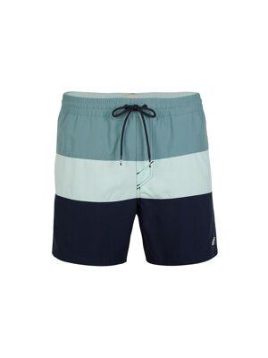 O'NEILL Boardshorts  - Bleu - Taille: S - male