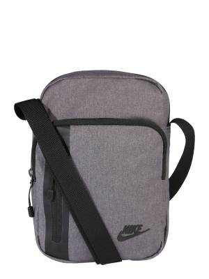 Nike Sportswear Sac à bandoulière  - Gris - Taille: One Size - female
