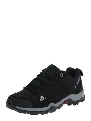 adidas Terrex Chaussures basses 'Terrex AX2R'  - Noir - Taille: 30.5 - boy