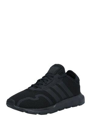 ADIDAS ORIGINALS Baskets 'Swift Run X'  - Noir - Taille: 12.5k - boy